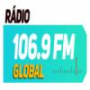 Rádio Global 106.9 FM
