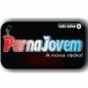 Parnajovem Web Rádio