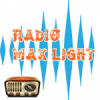 Rádio Max Light