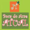Boca do Acre Atual JT