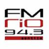 Radio Río 94.3 FM