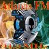 Radio Atlantis 94.3 FM