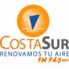 Radio Costa Sur 94.3 FM