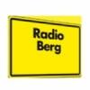 Berg 105.2 FM
