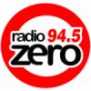 Radio Zero 94.5 FM