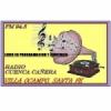 Radio Cuenca Cañera 94.5 FM