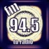 Radio Ideas del Pueblo  94.5 FM