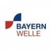 Bayernwelle 88.2 FM