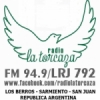 Radio La Torcarza 94.9 FM