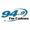 Radio Cadena 94.9 FM