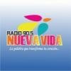 Radio Nueva Vida 90.5 FM