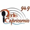 Radio Capricornio 94.9 FM