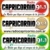 Radio Capricornio 91.3 FM