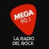 Radio Mega 90.1 FM