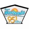 Radio Nuevo Horizonte 95.1 FM