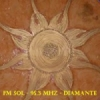 Radio Sol 95.3 FM