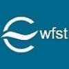 Radio WFST 600 AM