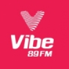 Rádio Vibe 89.3 FM