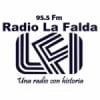 Radio La Falda 95.5 FM