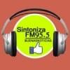 Radio Buenas Noticias 95.5 FM