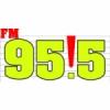 Radio Panamericana 95.5 FM