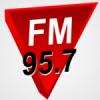 Radio Cristiana 95.7 FM