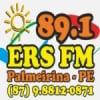 ERS FM