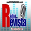 Rádio Revista