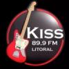 Rádio Kiss 89.9 FM
