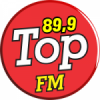 Rádio Top 89.9 FM