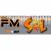 Radio Sol Carrilobo 95.9 FM