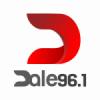 Radio Dale 96.1 FM