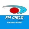 Radio Cielo 96.3 FM