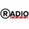 Radio Speed 96.7 FM