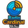 Radio Cardinal 96.5 FM