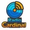 Radio Cardinal 89.7 FM