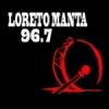 Radio Loreto Manta 96.7 FM