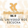 Radio Cultura 96.9 FM