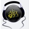 Radio Alfa 97.1 FM