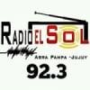 Radio El Sol 97.7 FM