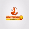 Rádio Alternativa 104.9 FM
