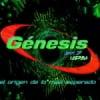 Radio Génesis 97.7 FM