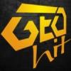 Radio Geo Hit 97.9 FM
