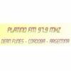 Radio Platino 97.9 FM