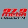 Radio Mega 97.9 FM