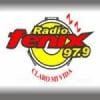 Radio Fenix 97.9 FM