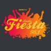 Radio Fiesta 98.1 FM