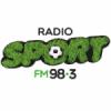 Radio Sport 98.3 FM