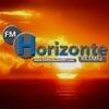 Radio Horizonte 98.5 FM