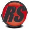 Radiosonica 98.5 FM